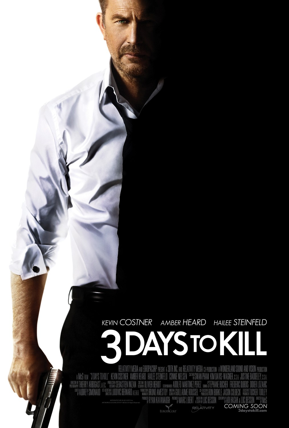 a time to kill movie for A time to kill movie download free free movies collection.