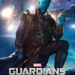 guardians_of_the_galaxy_ver14_xlg