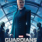 guardians_of_the_galaxy_ver16_xlg