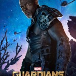 guardians_of_the_galaxy_ver17_xlg