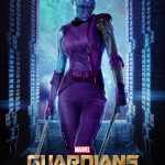guardians_of_the_galaxy_ver18_xlg