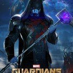 guardians_of_the_galaxy_ver19_xlg