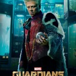 guardians_of_the_galaxy_ver20