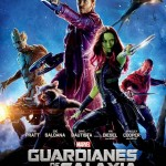guardians_of_the_galaxy_ver3_xlg