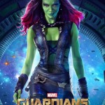 guardians_of_the_galaxy_ver5_xlg