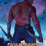 guardians_of_the_galaxy_ver6_xlg