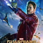 guardians_of_the_galaxy_ver7_xlg
