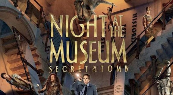 Night-At-The-Museum-_-Secret-Of-The-Tomb-poster1-e1411356075868