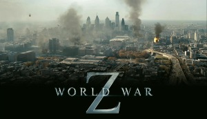 World_War_Z_wallpaper_2560x1475
