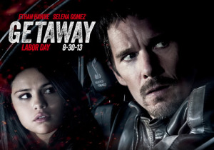 getaway-movie-trailer