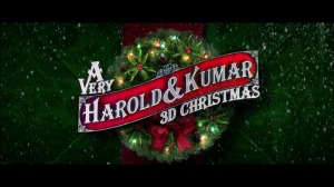 Very-Harold-and-Kumar-Christmas-A-poster