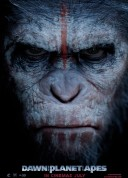 dawn_of_the_planet_of_the_apes_xlg