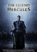 hercules_the_legend_begins_xlrg