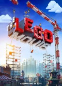 lego_movie_xlg