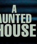 A-Hanuted-House-2-Trailer