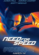 need_for_speed_ver4_xlrg