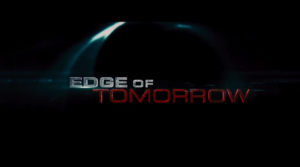edge-of-tomorrow-590x329