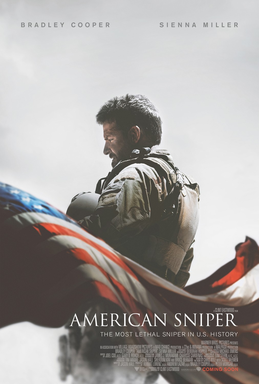 american_sniper_xlg