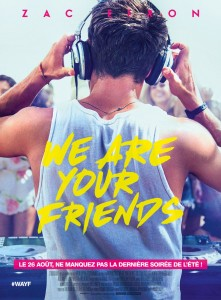 we_are_your_friends_ver8_xlg