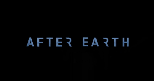After_earth_logo