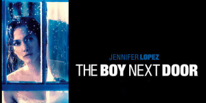 The-Boy-Next-Door-Movie1