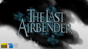 The_Last_Airbender_Logo_PSD_by_iampxr