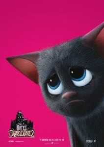 hotel_transylvania_two_ver13_xlg