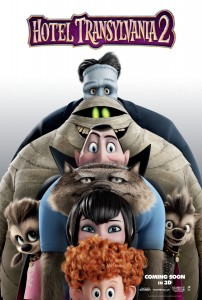 hotel_transylvania_two_ver2_xlg