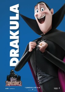 hotel_transylvania_two_ver7_xlg