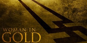 woman-in-gold-2015