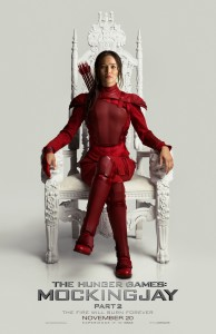 hunger_games_mockingjay__part_two_ver18_xlg
