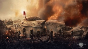 hunger_games_mockingjay__part_two_ver19_xlg