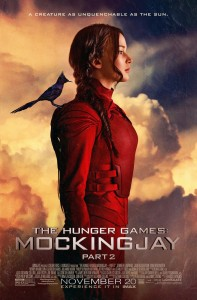 hunger_games_mockingjay__part_two_ver20_xlg