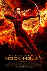 hunger_games_mockingjay__part_two_ver21_xlg