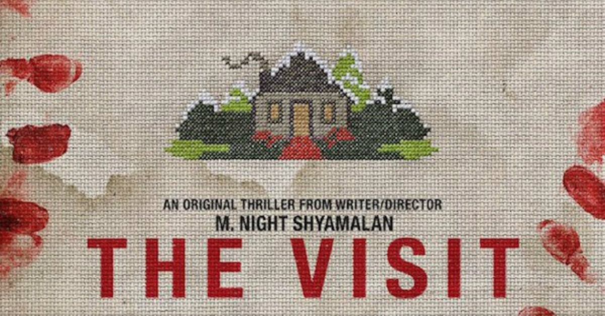 25938-the-visit_-banner.1200w.tn