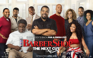 Barbershop-The-Next-Cut-2016