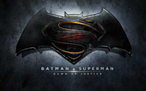 Batman-vs-Superman-Dawn-of-Justice-Logo-HD-Wallpaper