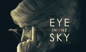 Eye-In-The-Sky-1-e1452181785475