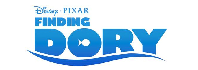 Finding-Dory-Logo-Wallpaper-Mc1il