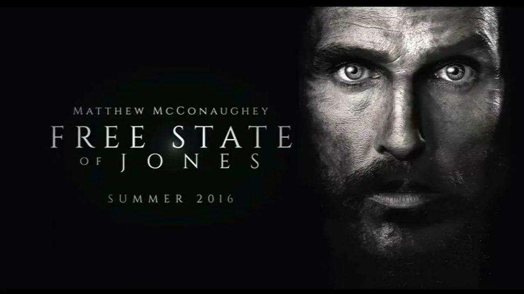 Free-State-of-Jones-teaser