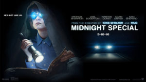 Midnight_Special_2016_Movie_Trailer