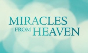 Miracles-From-Heaven-logo-e1447259379937