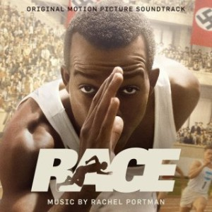 Race-Soundtrack