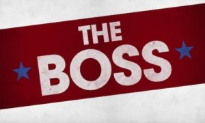 The-Boss-logo-e1447998401239