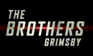 The-Brothers-Grimsby-e1446217415969