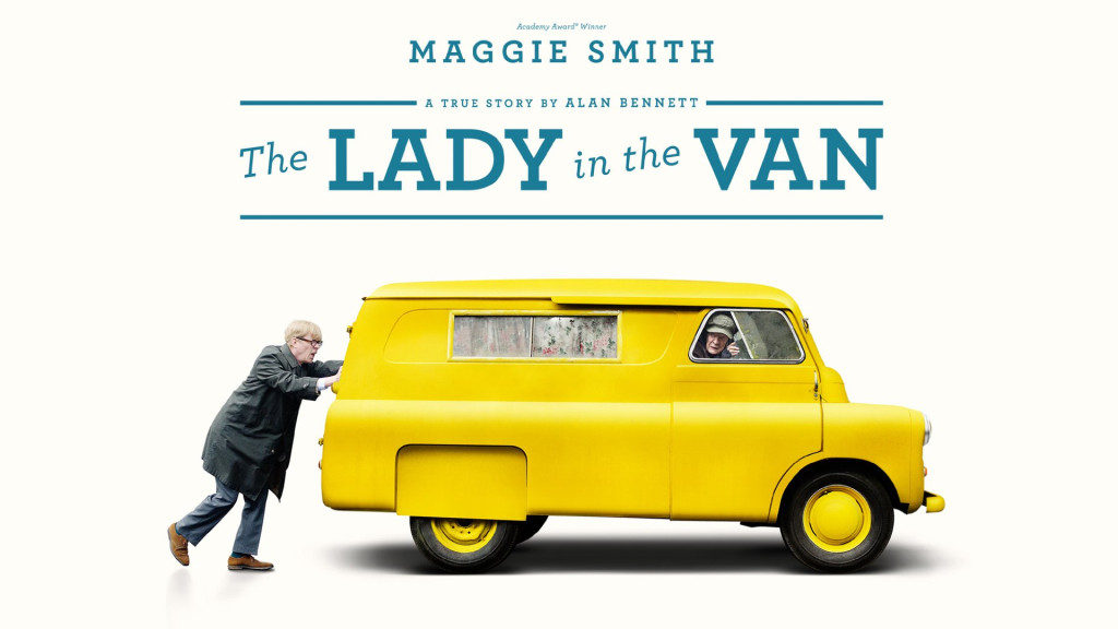 The-Lady-in-the-Van-1024x576