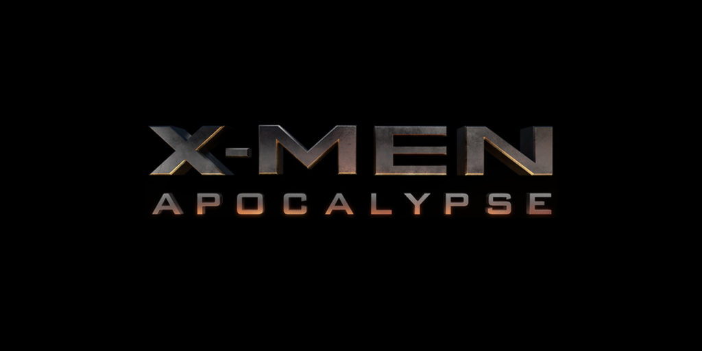 X-Men-Apocalypse-Movie-Logo