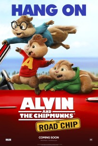 alvin_and_the_chipmunks_the_road_chip_ver6_xlg