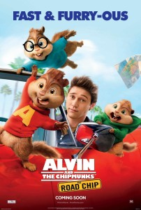 alvin_and_the_chipmunks_the_road_chip_ver7_xlg