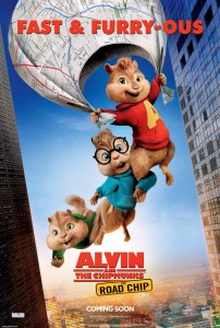 alvin_and_the_chipmunks_the_road_chip_ver9_xlg